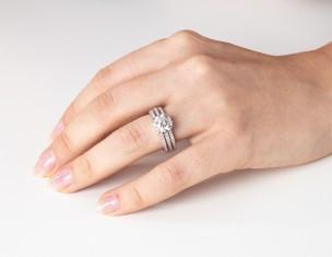 Produktové focení šperků na e-shop a sociální stránky