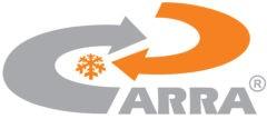 Arra Group